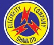 Energy Commission restores license to ECG to distribute and retail power