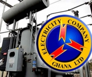 ECG apologises over PDS logo on October bills