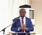 Accra West ECG retrieves over GH¢1million in Xmas operation