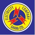 Electricity Company of Ghana Limited - About Us