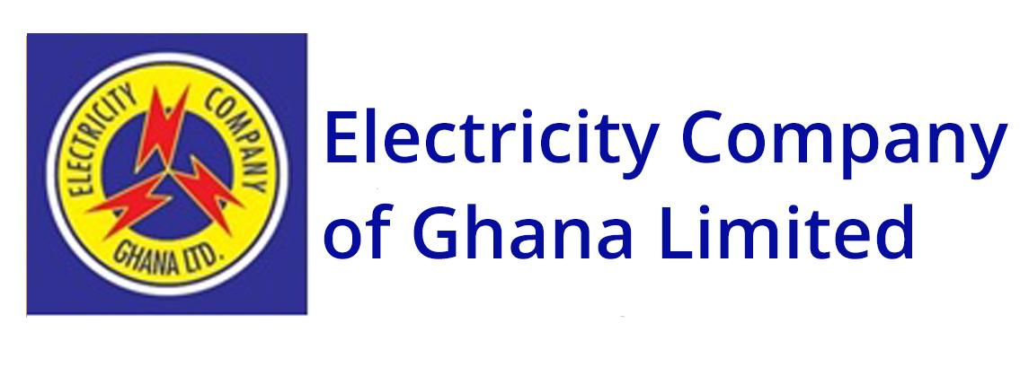 Electricity Company of Ghana Ltd
